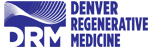 Denver Regenerative Medicine & Stem Cell Therapy Logo